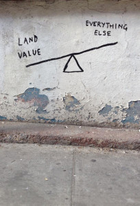 landvalue